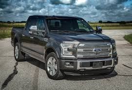 2015 VelociRaptor 600 Supercharged Ford F-150 Truck - Dyno Tested ... Cavalier Ford At Chesapeake Square New Dealership In Custom Truck Sema 2015 F150 Gallery Photos 35l Ecoboost 4x4 Test Review Car And Driver Used F450 Super Duty For Sale Pricing Features Edmunds Twinturbo V6 365hp 4wd 26k61k Sfe Highest Gas Mileage Model For Alinum Pickup El Lobo Lowrider Resigned Previewed By Atlas Concept Jd Price Trims Options Specs Reviews Vin 1ftew1eg0ffb82322 2053019 Hemmings Motor News