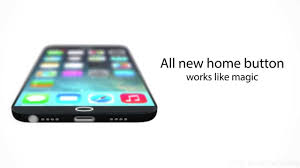 iPhone 6 mercial trailer