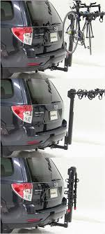Yakima Pickup Truck Rack Inspirational Yakima Holdup Hitch Bike Rack ... Best Choice Products Bike Rack 4 Bicycle Hitch Mount Carrier Car Truck Apex Bed Discount Ramps Undcover Ridgelander Tonneau Cover Dodge Ram Steel Hitchmounted 4bike Is Smart Transport Amazoncom Softride Shuttle Pad Automotive Racks For Cars Trucks Suvs And Minivans Made In Usa Saris Fniture Kuat Elegant Review Of The On Thule Unique Reviews Nv 20 Suv Holds 2 2013 Chevrolet Avalanche
