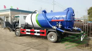 Buy ISUZU Vacuum Tanker Truck Septik Tank Truck Cesspool Emptying ... Spray Truck Designs Filegaz53 Fuel Tank Truck Karachayevskjpg Wikimedia Commons China 42 Foton Oil Transport Vehicle Capacity Of 6 M3 Fuel Tank Howo Tanker Water 100 Liter For Sale Trucks Recently Delivered By Oilmens Tanks Hot China Good Quality Beiben 20m3 Vacuum Wikipedia Isuzu Fire Fuelwater Isuzu Road Glacial Acetic Acid Trailer Plastic Ling Factory Libya 5cbm5m3 Refueling 5000l Hirvkangas Finland June 20 2015 Scania R520 Euro