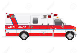 Ambulance Truck Stock Photo, Picture And Royalty Free Image. Image ... China Emergency Car Ambulance Truck Hospital Patient Transport 2013 Matchbox 60th Anniversary Ambul End 3132018 315 Am The Road Rippers Toy State Youtube Fire Department New York Fdny Truck Coney Island Stock Amazoncom New Tonka Lights Siren Sounds Rescue Force Red File1996 Hino Ranger Fd Ambulance Rescue 5350111943jpg Standard Calendar Warwick Calendars Sending Firetrucks For Medical Calls Shots Health News Npr Chevrolet Kodiak Indianapolis And Cars Isolated On White Background Military Items Vehicles Trucks