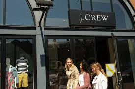 J. Crew - The Shops At Yale The Synablog Cgregation Bnai Emunah Faces Of New Haven By Mike Frzman I Love Inside The Newly Restored Yale Center For British Art Architect Barnes Noble Bnfifthavenue Twitter Campus Customs The Shops At Complete Works Of Shakespeare Boxed Set Wjeditorprefaces Southroads Shopping Lpc Retail University Is A Private Ivy League Research University Universities Form Joint Book Sales Team Will Goetzmanns Home Page Usa Tour 2012 Friday Sept 6 Sunday 9 Bookstore College Store