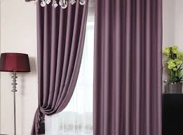 Thermal Curtain Liner Panels by Curtains Diy Blackout Liner Panel Nursery Curtains Amazing