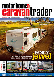 Motorhome & Caravan Trader | Magshop Truck Trader San Diego 2018 Chevrolet Colorado New Car Review Pagefield Wikipedia Gmc Box Truck Value The Internet Cafe Pauldingcom Digncontest Commercial Crew Commcialucktrader Ram 5500 Dump 1920 Specs Trucks For Sale And Used Heavy Duty Marchionne Says Trump Presidency Could Affect Fca Production Plans Past Of The Year Winners Motor Trend Magazine Fresh Classic Mercial Enthusiast Mitsubishi Fuso Fighter 60 Video Review 2015 Springsummer Edition Trailer