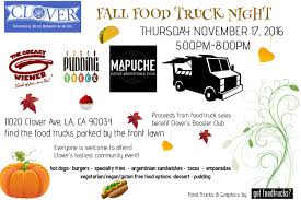 Clover Avenue Elementary Fall Food Truck Night November 17, 2016 Fly Cars Trucks Clover Leaf Racing Monster For Gta San Andreas Sale Saint Patricks Day Svg Saint Pat Design Bundles Best Moving Services Ca Packers Movers Transport Truck Plant Will Close Its Original Mit Food Now Eater Boston Towing Ltd Youtube Elementary Autumn Night 112014 Fileclover0130jpg Wikimedia Commons Patricks Day Applique Old Loaded With National Tour Tuna Toppers St My First