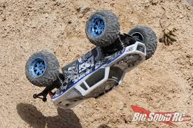 Losi LST 3XL-E Monster Truck Review « Big Squid RC – RC Car And ... Backflip En Monster Truck Youtube Lands First Ever Front Flip Proves Anything Is Possible Jam Sicom Monsterjam2014 Stlouis Freestyle Meents Truck Lands First Ever Frontflip Hd Watch Or Download Downvidsnet Northern Nightmare Crazy Back World Finals Xvii Famous Grave Digger Crashes After Failed An Iron Man Among Monster Trucks Njcom Just Pulled Off A Mind Blowingly Long Record Breaking Best Backflips Backflip
