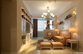 living room ceiling lights at home design ideas