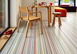 Patterned Vinyl Ideas For Your Lounge – Carpetright Info Centre