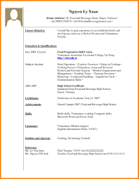 8+ Resume With No Work Experience | Wsl Loyd 1112 First Resume Example With No Work Experience Minibrickscom Functional Resume No Work Experience Examples Without 55 Creative Concepts In 2019 Sample For Caller Agent With Letter Example Of Student Math Fresh Graduate Samples New How To Write A For Free High School Best 20 Unique 12 70 Pretty Models Prior Template 7 Reasons This Is An Excellent Someone