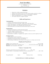 017 Cv Template For High School Students Resume Outstanding Examples ... High School 3resume Format School Resume Resume Examples For Teens Templates Builder Writing Guide Tips The Worst Advices Weve Heard For Information Sample With No Experience New Template Free Students 19429 Acmtycorg How To Write The Best One Included Student 44464 Westtexasrerdollzcom Elementary Teacher Cv Editable Principal Middle Books Of A Example Floatingcityorg Fresh