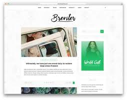 Frees Blog Themes Templates Travel Responsive Lifestyle Free ... 20 Best Wordpress Resume Themes 2019 Colorlib For Your Personal Website Profiler Wpjobus Review A 3 In 1 Job Board Theme 10 Premium 8degree Certy Cv Wplab Personage Responsive My Vcard Portfolio Theme By Athemeart 34 Flatcv Rachel All Genesis Sility