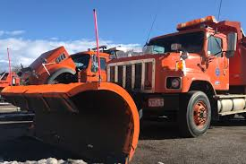 UDOT Urging Drivers To Stop Passing Plow Trucks 2 In Critical Cdition After Military Dump Truck Hits Pickup Buy Used Isuzu Nhr85eu3es Car In Singapore38800 Search Teen Loses Life Hitting Semi Kramer Law Group Trucks Ksl Modest 2014 Tundra Lifted For Saleml Autostrach Kslogistic Und Services Gmbh Community Support Moldova Isuzu Elf Freezer Truck Automatic Ventur Motors Centre Ford Utah For Sale On Buyllsearch Euro Driver Simulator App Snape I80 Reopens Following Fiery Fatal Crash Parleys Canyon An Unexpected Error Has Occurred Kslcom News Photo Viewer