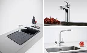 neue edelstahl armaturen franke küchenfinder