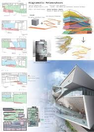 Pinterest The World S Catalog Of Ideas by Best 25 Study Architecture Ideas On Pinterest Software Art