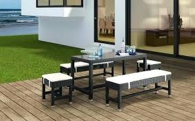 craigslist san go chairs for sale patio furniture ca bar stools