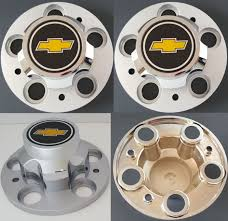 Chevy Center Caps For Gmc Wheels | Khosh 6 Lug Chrome Spider Center Cap 1947 72 Chevy Gmc Truck X 5 12 Online Store Autodaily Set Of 4 Pieces Silverado Sierra Amazoncom Of Replacement Aftermarket Caps Hub Cover Chevrolet Wheel Emblems Logos Trim Rings Spinners Caridcom Cheap Find Deals On Line At 1958 Pickup Something Sinister This Way Comes Photo Image 15 Inch Oem Astro Van Plated Hubcap