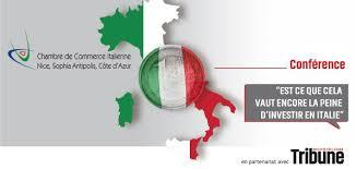 chambre de commerce italienne de l italie table chambre de commerce italienne newsindo co