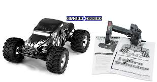 RedCat Racing 1/8 Earthquake 3.5 4WD Monster Truck Nitro RTR, Black ... 19x1200 Monster Trucks Nitro Game Wallpaper Redcat Racing Rc Earthquake 35 18 Scale Nitro Monster Truck Gameplay With A Truck Kyosho 33152 Mad Crusher Gp 4wd Rtr Red W Earthquake Losi Raminator Item Traxxas Etc 1900994723 Hsp 110 Tech Forums Calgary Maple Leaf Jam Ian Harding Photography Download Mac 133 2 Apk Commvegalo Trucks Gameplay Youtube