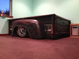 Truck Bed Bed | For The Home | Pinterest | Truck Bed, Car Furniture ... Vintage Green Chevy Truck Restored Chevrolet Truck With Stunning Lucky Auto Car Dealers Importers New Mercedesbenz Xclass Pickup News Specs Prices V6 Car Test Drive 2010 Ford F150 Supercab Svt Raptor Our Expert Time Limited Skateboard Wheels And 5inch Bearings Hard Wares Giant Tire Service Get Quote 20 Photos Tires 2641 2018 Arizona Automotive Repair Expert Auto Repair Phoenix Az 85009 Autowaresoe Competitors Revenue And Employees Owler Company Profile