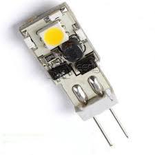 mini flat 12 volt led light 2 pin 360 degree led bulb buy mini