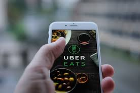 $20 OFF W/ Uber Eats Promo Code, Coupons ( August : 2019 ) 10 Off Uber Eats Best Promo Code For August 2019 100 Working How To Get Cheaper Rides With Codes Coupons Coupon Code Off Uber Working Ymmv 13 Through Venmo Slickdealsnet First Order At Ubereats Ozbargain Top Punto Medio Noticias Existing Users 2018 5 Your Next Orders This Promo 9to5toys Discount Francis Kim 70 Off Hong Kong Aug Hothkdeals Ubereats Coupon Deals Codes Ubereats Flat 25 From Cred App Applicable For All Save Upto 50