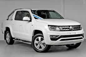 2018 Volkswagen Amarok - Hutchinson Motors Pickup Truck Rental Vw Amarok Hire At Euro Van Sussex Volkswagen Pickup Review 2011on Parkers Everyone Loves Pick Ups V6 Tdi Accsories For Sale Get Your Atnaujintas Pakl Pikap Prabangos Kartel Teases Potential Us Truck With Atlas Tanoak Concept Registers Nameplate In New Coming Carlex Gives A Riveting Makeover But Price 2015 First Drive Review Digital Trends Review The That Ate A Golf Youtube Highline 2016 Towing Aa Zealand French Police Bri In 2018