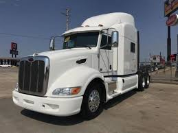 Peterbilt Trucks In Tulsa, OK For Sale ▷ Used Trucks On Buysellsearch Freightliner Business Class M2 106 In Tulsa Ok For Sale Used Car Deals Peterbilt 386 Trucks On Buyllsearch Beautiful Ford Ok 7th And Pattison Ford Kenworth T880 Cars Bronco Autoplex Olive Volunteer Fire Department Dedicates New Engine Fresh Nissan Volvo 2014 Cascadia Midroof 72 Mrxt At Premier Truck