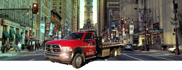Copes-Quality-Towing-Delware-County-Pennsylvania-Tow-Truck-Header4 ...