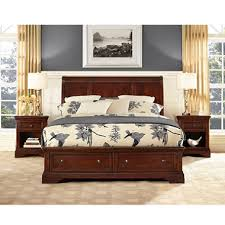 Sams Club Bedroom Sets by Awesome Sams Club Bedroom Furniture Ideas Trends Home 2017 Lico Us