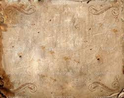 Old Rustic Western Backgrounds