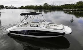 bayliner boats 2013 bayliner 215 deck boat