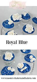 Wedding Cake Elegant Stunning Simple Sunshine Coast Gold Noosa Heads Caboolture Brisbane Divine Quality Luxury High End