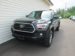 Used Trucks SUVs & Cars For Sale In Moncton | Acadia Toyota 10 Best Used Diesel Trucks And Cars Power Magazine Top 5 Pros Cons Of Getting A Vs Gas Pickup Truck The Inventory Vans For Sale National Auto Outlet Ford To Make Diesel Engine For F150 Pickup Truck 30 Miles Per Gallon Most Fuel Efficient Mileage 2012 Duramax How Increase Up Mpg Underrated Cheap Right Now A Firstgen Toyota Tundra 15 Fuelefficient 2016 Out Today Commercial Motor 6 November Issue Cars 2018 Digital Trends