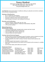 Indeed Job Resume 2019 Indeed Job Resume Search 2020 ... Lovely Indeed Com Rumes Atclgrain Advanced Job Search Techniques To Help You Plan Your Next Resume Youtube Free Should I Put My On Find How Use Indeeds Great Features The Right 3 Dynamic Generations For Jobs Infographic By Name Inventions Of Spring Things That Make Love Realty Executives Mi Invoice Cv Template Format Sponsor A On Indeedcom