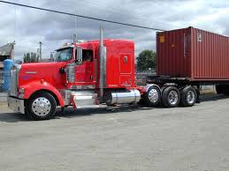 Trucking | Intermodal Trucking | Pinterest | Trucks And Skateboard