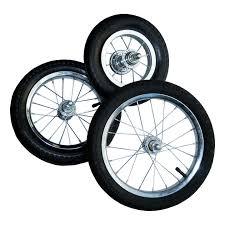 100 14 Inch Truck Tires Kids Bike Wheel 10 Inch12 Inch Inch