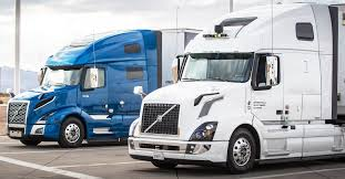 Uber's Self-Driving-Truck Scheme Hinges On Logistics, Not Tech | WIRED Winnipeg Motor Express Volvo Truck Tests A Hybrid Vehicle For Long Haul Home Shelton Trucking The Future Of Uberatg Medium Selfdriving Trucks Are Going To Hit Us Like Humandriven New Way Highway Killers Youtube Top 10 Best Movies Of All Time Supply Chain Digital Alphabets Waymo Is Entering The Selfdriving Trucks Race With Its 5 Ways Ace Your Interview Dynamic Transit Jkc Inc