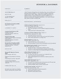 Rn Resume Sample New Grad Nursing Template Resumes 0d Wallpapers