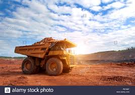 Big Yellow Mining Truck At Work Site - Sunlight Filter Effect Stock ... Big Yellow Transport Truck Ming Graphic Vector Image Big Yellow Truck Cn Rail Trains And Cars Fun For Kids Youtube Yellow Truck Stock Photo Edit Now 4727773 Shutterstock Stock Photo Of Earth Manufacture 16179120 Filebig South American Dump Truckjpg Wikimedia Commons 1970s Nylint Dump Graves Online Auctions What Is A British Lorry And 9 Other Uk Motoring Terms Alwin Nller Flickr Thermos Soft Lunch Box Insulated Bag Kids How To Start Food Your Restaurant Plans Licenses