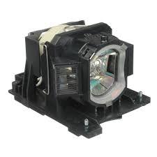 infocus projector l infocus in3114 infocus in3116 light me up