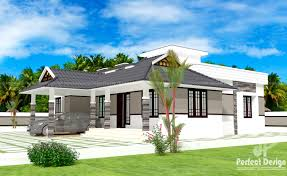 Stunning Home Designs With Pictures Ideas - Decorating House 2017 ... Rippling Red Brick Facade Shades House In Surat By Design Work Group Best 25 Exterior Design Ideas On Pinterest Modern Luxurious Home 3d Outdoorgarden Android Apps Google Play A Gazebo Roof Plans 51 Living Room Ideas Stylish Decorating Designs Stunning Toko Sofa Minimalis Cropped Jual Surabaya Nine Dale Alcock Homes Youtube 3d View Of North Indian Style House Penting Ayo Di Share 86 Best Home Images Architectural Models Punch Platinum Peenmediacom Luxury Garden In Jakarta Idesignarch Interior Interior