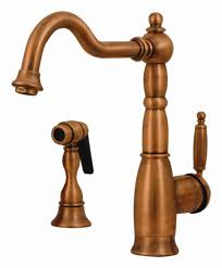 Overstock Bronze Kitchen Faucets by 6 Inch Kitchen Faucet