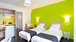 hotel chambre familiale tours tours aparthotel your appart city aparthotel in tours