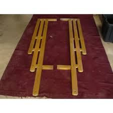 1947-55 Chevy Wooden Bed Rails (Set) - Trucks - Body - Car & Truck Parts Alinum Alloy Radiator For Chevy Piuptruck Ck At 1947 1954 Car 471987 Chevygmc Truck Parts By Golden State 1949 Chevrolet 3100 Pickup Fleetline Side Air Bags Such A Chevy Accsories Catalog Elegant Classic 5 Window Long Bed Pickup Restoration Or 194798 Hooker Ls Exhaust Manifoldsclassic Dropmember Mustang Ii Ifs Kit For 4754 Ebay Detroit Iron Dprgm7447tam 471954 Factory Brothers Lowrider Magazine 471951 Panel Bedwood Bolt Zinc Gm This