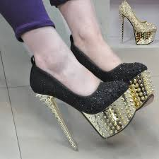 This is the fashion ............or shut up images?q=tbn:ANd9GcT