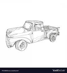 Classic Truck Vector Images | LaztTweet Doodle Truck Iphone App Review Youtube Vehicle Service Delivery Transport Vector Illustration Tractor With A Farm And Trees Fence Rooster Stock Art More Images Of Backgrounds 487512900 Truck Doodle Drawing Hchjjl 82428922 Airport Stair Helicopter Fun Iosandroid Tablet Hd Gameplay 317757446 Shutterstock Stock Vector Travel 50647601