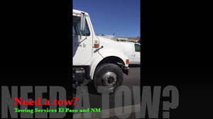 JUST TOW IT El Paso - YouTube Used 2011 Lvo Vnl64t780 Mhc Truck Sales I0373226 Obama Administration Proposes New Greenhouse Gas Emissions Craigslist El Centro Cars Trucks And Vehicles Under 1800 Awesome Semi For Sale By Owner In Paso Tx 7th And Pattison 2017 Ford F150 Shamaley In Buick Gmc Car Dealership Tx 2013 I03648 Beautiful Peterbilt Mid West Loud N Proud Member Tyler Rosenkrans Leaving Il I0373229 Dump Tool Box Or Landscape Together With Birthday Cake Plus Volvo Truck Dealer Texas Southwest