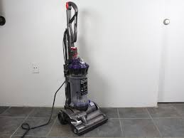 Dyson Dc41 Multi Floor Manual by Dyson Vacuum Repair Ifixit