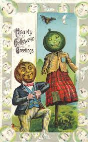 Vintage Halloween Collector Weeny Witch by 104 Best Vintage Halloween Ads Images On Pinterest Happy