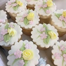 Wwe Cake Decorations Uk by Mary U0027s Cakes And Pastries U2013 Tuscaloosa Al